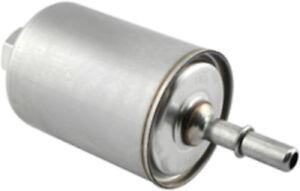 Fuel Filter Baldwin BF7658
