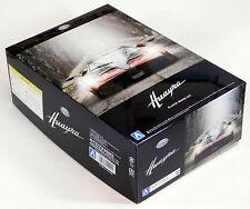 Aoshima 1/24 Pagani Huayra (Overseas Edition) Plastic Model Kit 01091
