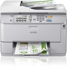 Epson WorkForce Pro WF-5620DWF mfp tintenstrahldrucker gebraucht