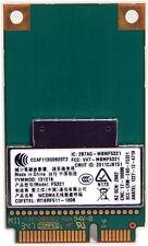 Dell Ericsson F5321 DW5560 3G HSPA WWAN