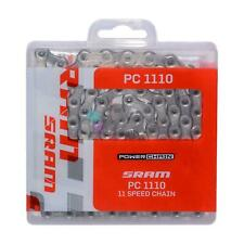 SRAM PC-1110 PowerChain 11 Speed Road Bike Chain PC1110
