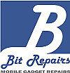Bit Repairs Apple iPhone Repairs