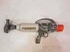 Marshmallow Fun Company Classic Extreme Blaster Large Marshmallow Shooter