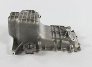 05-10 Dodge Charger Magnum Chrysler 300 2.7L Engine Oil Pan Factory Mopar New