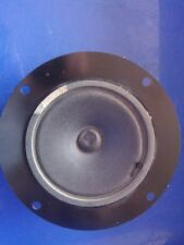 Bose 301-501-601 original tweeter Driver hochtöner 8 ohms (techniquement OK) 3021