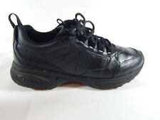 pre owned rockport womens  shoes size  6.5