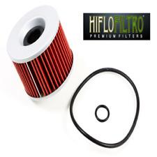 HIFLOFILTRO® OIL FILTERS~1977 Honda CB550K