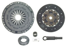 Clutch Kit Perfection Clutch MU47620-1D