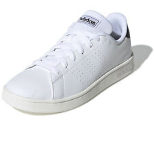 Scarpe Adidas Advantage K FW2588 Bianco
