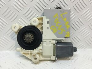 #9109_FORD FOCUS 2009 FRONT RIGHT WINDOW MOTOR / 7M5T-14D218-JA