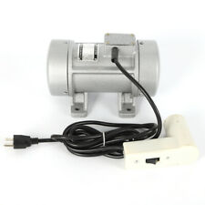 New listing Concrete Vibration Mixing Machine Industial Construction Vibrator Motor Cement