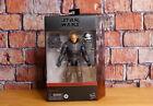 WRECKER Star Wars Black Series Bad Batch Action Figure IN HAND - MIB - BRAND NEW