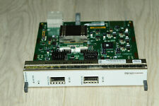 Juniper MIC-3D-2XGE-XFP Interface Card 1YrWty TaxInv