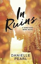 In Ruins (Something More)-ExLibrary
