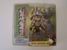 Figurine Spawn Regenareted Lotus Warrior Angel