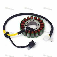 Motorbike Magneto Engine Stator Generator Coil for Yamaha YP250 Majesty 250 NC
