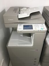 Canon ImageRUNNER Advance C2030(iR-ADV C2030) Multifunction Printer