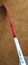 2 New Fischer Ct 150 Junior Right handed Composite sticks