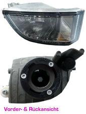 Toyota RAV4 RV4 Fan Cruiser 00-03 Nebelscheinwerfer Rechts
