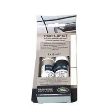 Genuine Land Rover Touch up Paint Kit Fuji White Lrc867 VPLDC0004NER
