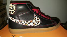 Nike Blazer Premium Vantage UK Taglia 7.5 nella casella Nuovo di Zecca