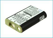 Reino Unido Batería Para Ativa d5702 d5772 3.6 v Rohs
