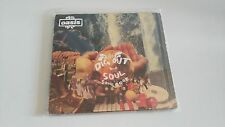 OASIS DIG OUT YOUR SOUL SONG BOOK SPECIAL EDITION CD-R + BOOKLET