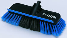 Kew Nilfisk Alto KEW6411131 Click & Clean Auto Brush