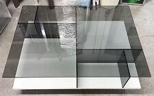 Hülsta CT 160 Tischplatte ohne Glas!!!