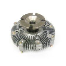 Engine Cooling Fan Clutch US MOTOR WORKS 22021 fits 95-04 Toyota Tacoma 3.4L-V6