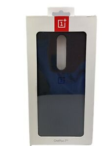 OnePlus Sandstone Protective Case for the OnePlus 7 Pro