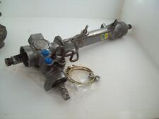 Ford Rack & Pinion E7FZ-3L547-AX OEM Part  UP