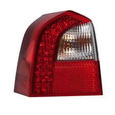 Volvo XC70 T6 AWD VM Part Rear Light Lamp Left N/S Nearside Passenger Side