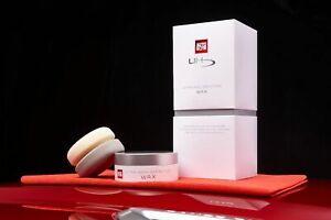 Brand New Autoglym ULTRA High Definition HD Wax Kit UHD