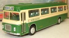EFE 32207 1/76 Bristol RELH Coach UNITED COUNTIES