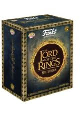 Funko Pop! Lord Of The Rings LOTR Mystery Box Barnes & Noble Exclusive