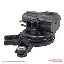 Vapor Canister Purge Valve-Fuel MOTORCRAFT CX-1521