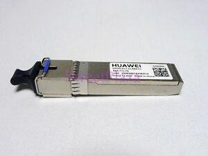 Huawei  GPON module  (GPON SFP) class C+ Optical Transceiver, SC, single module