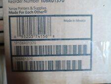 XEROX 106R01370, PHASER 3600 STANDARD CAPACITY PRINT CARTRIDGE