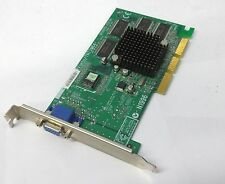 MICRO-STAR MSI MS8808 VER:1A ANTA/TNT2M64 16MB AGP VIDEO CARD