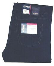 PIONEER ® Jeans Länge 38 Überlänge extra Lang Herren STRETCH W 32 bis 44 wählbar