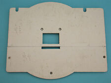 Omega Enlarger D Type with Special Slot for Gray Scale 35mm  Negative Carrier