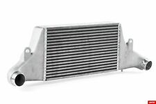 APR Audi RS3 MQB- IC100024- Front Mount Intercooler System (FMIC)-(Blemished)