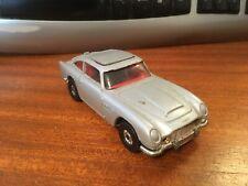 Corgi James Bond 007 Aston Martin D.b 5