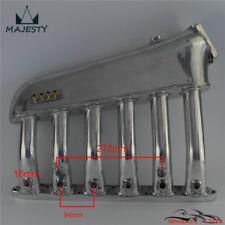 Intake Manifold Plenum For BMW E36 E46 M50 M52 M54 325i 328i 323i M3 Z3 E39 528i