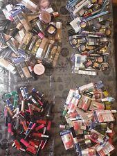 lot 250 pièces l'Oréal et Maybelline