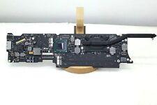 "Logic Board i5 1.6GHz 4GB RAM 820-3024-B for MacBook Air 11"" A1370 2011 see1"