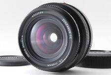 [B- Good] Zenza Bronica ZENZANON-PE 40mm f/4 Lens for ETR From JAPAN Y4143