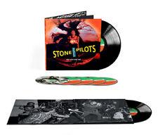 Stone Temple Pilots : Core CD (2017) ***NEW***