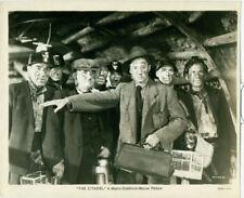 ROBERT DONAT The Citadel Orig 1938 Photo